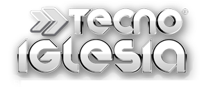 TecnoIglesia