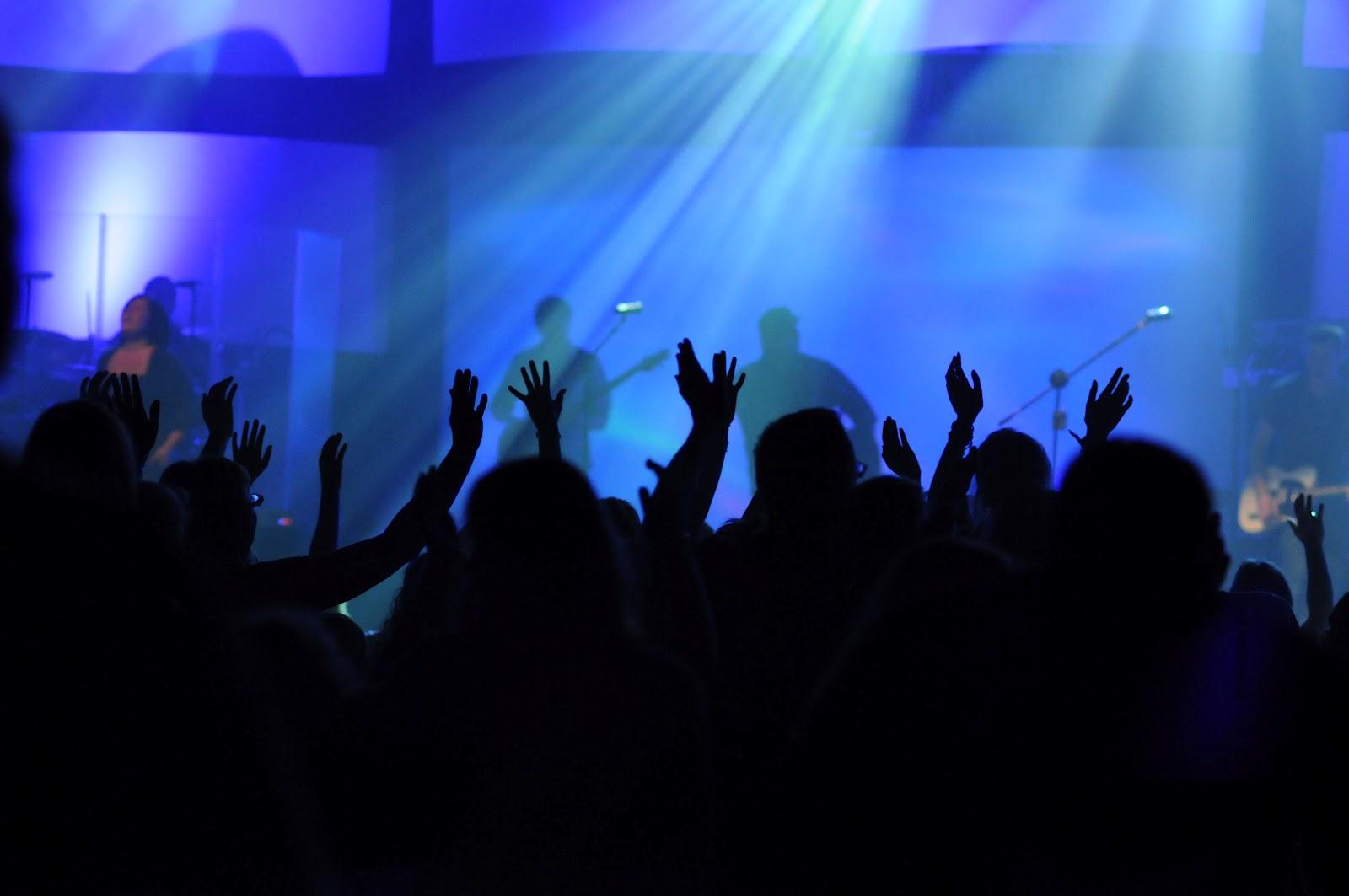 Musica cristiana de jubilo online dating 9