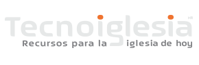 Tecnoiglesia.com
