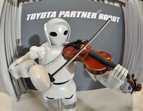 El hermano Bot