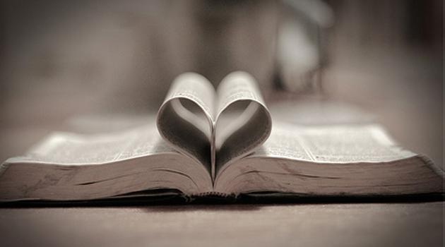 El amor de Dios es incondicional ¿Tu amor lo es? – tecnoiglesia.com