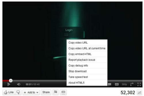 07-YouTube-HTML5