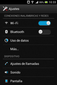screenshot_2014-01-10-10-33-461