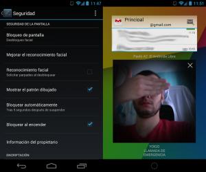 desbloqueofacial_android