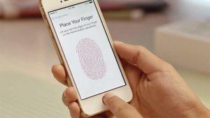 finger-iphone5s