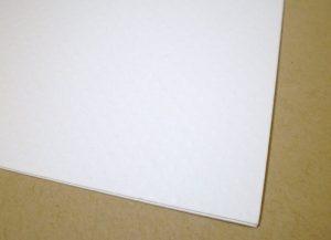 cartulina-relieve-topos-blanca