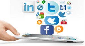 redes-sociales_