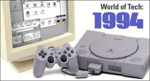 worldoftech_1994_title
