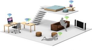 extender-la-red-wifi-del-hogar