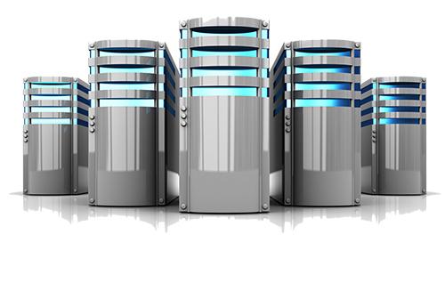 servidor1