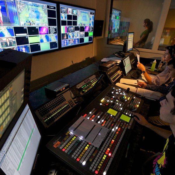 Consejos para mejorar la calidad del contenido de tus transmisiones en vivo